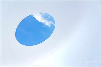Skyspace-Sculpture-Tremenheere-Tewlwolow-Kernow-James-Turrell