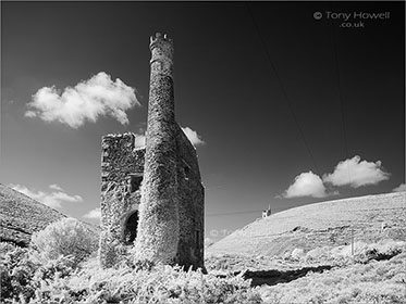 Wheal-Ellen-Tin-Mine-Cornwall-5739