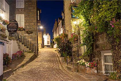 St-Ives-Bunkers-Hill-Night-Cornwall-AR1025
