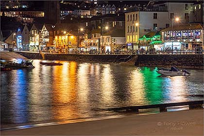 St-Ives-Night-Cornwall-AR1031
