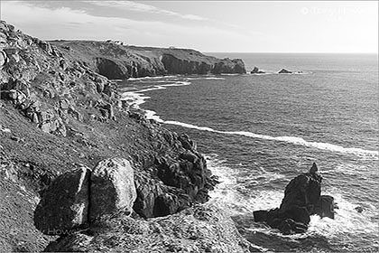 Lands-End-Cornwall-AR538