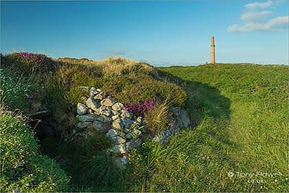 Ballowall-Barrow-Cornwall-AR540
