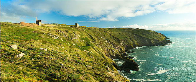 Tin-Mine-Botallack-Cornwall