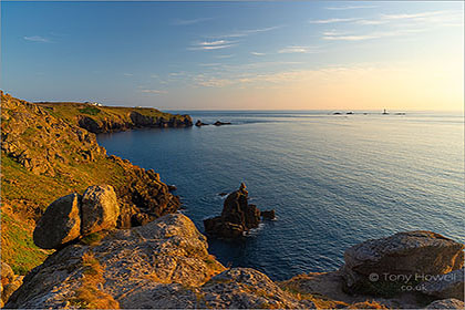 Lands-End-Longships-Lighthouse-Cornwall-AR589