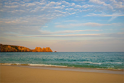 Porthcurno-Beach-Treen-Cliffs-Cornwall