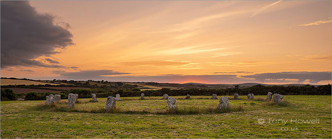 Merry-Maidens-Stone-Circle-Cornwall
