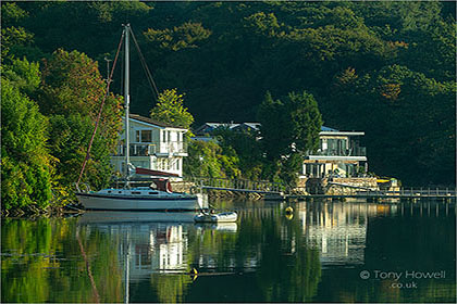 Boats-Houses-Truro-River-Malpas-Cornwall