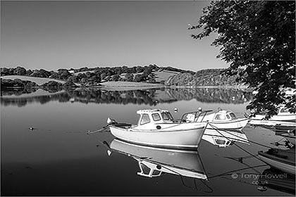 Boats-Truro-River-Cornwall