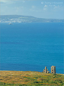 Wheal-Coates-St-Ives-Cornwall
