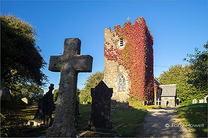 Ruan-Minor-Church-Cornwall