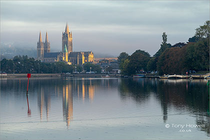 Truro-Cathedral-Mist-Cornwall