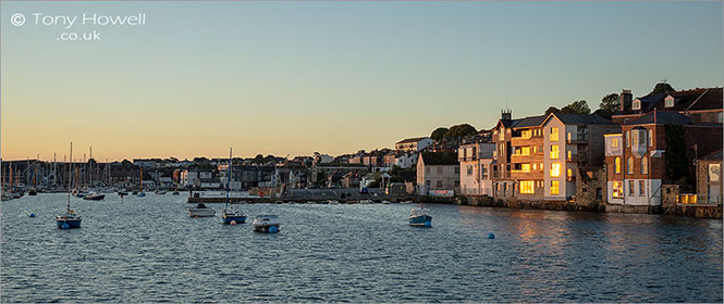 Falmouth-Boats-Sunrise-Cornwall