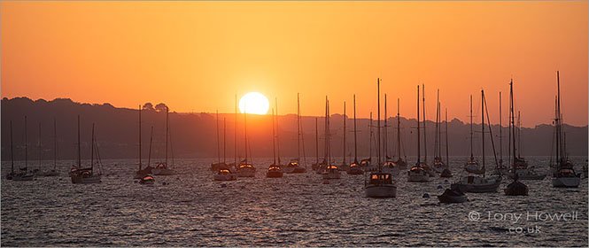Boats-Sunrise-Falmouth-Cornwall