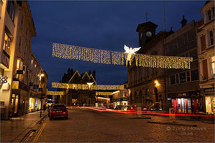 Christmas-Lights-Truro-Cornwall
