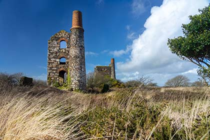 Wheal-Uny-Tin-Mine-Cornwall-AR798