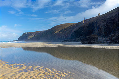 Wheal-Coates-Chapel-Porth-Beach-Cornwall