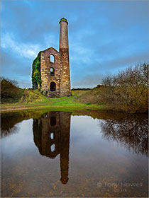 Ale-and-Cakes-Tin-Mine-Cornwall