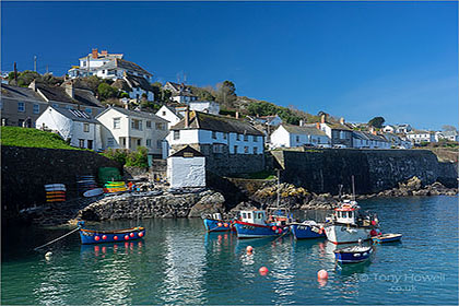Coverack-Fishing-Boats-Cornwall