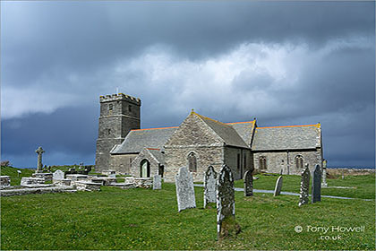 St-Materianas-Church-Tintagel-Cornwall-AR818