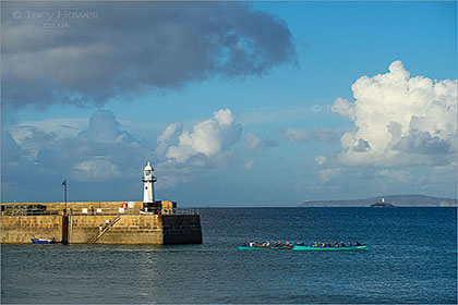 St-Ives-Lighthouse-Godrevy-Cornwall