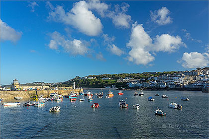 St-Ives-Harbour-Cornwall