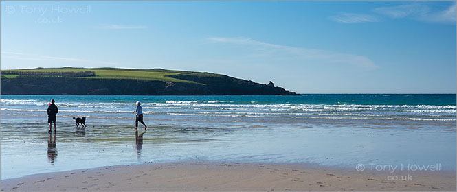 Harlyn-Bay-Beach-Cornwall