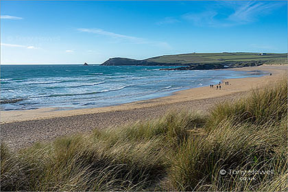 Constantine-Bay-Beach-Cornwall