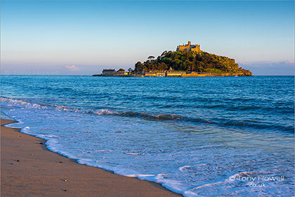 St-Michaels-Mount-Marazion-Cornwall