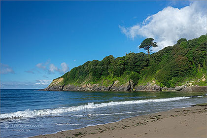 Porthluney-Beach-Caerhays-Cornwall-AR933