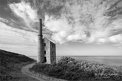 Wheal-Prosper-Tin-Mine-Rinsey-Cornwall
