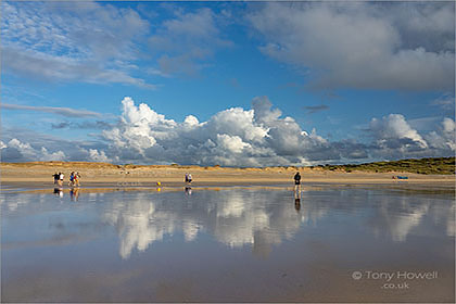 Cloud-Reflections-Godrevy-Cornwall