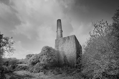 Bakers-Pit-Engine-House-Cornwall