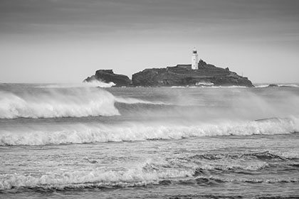 Godrevy-Lighthouse-Storm-Cornwall