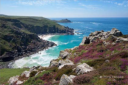 Zennor-Head-Cornwall-R131
