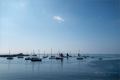Boats-Mousehole-Festival-Cornwall-R147