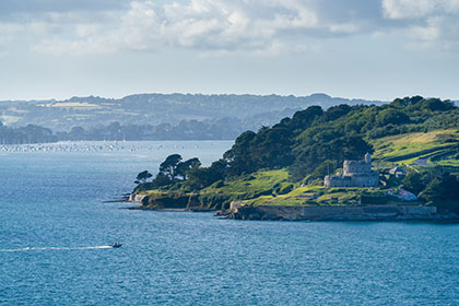 St-Mawes-Castle-The-Roseland