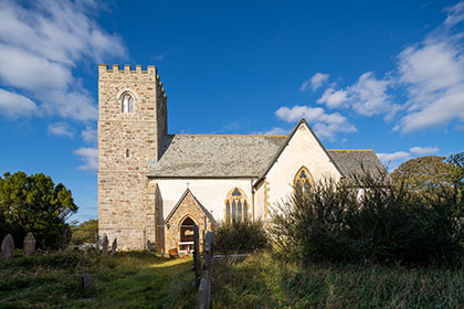 St-Peters-Church-Mithian-Cornwall