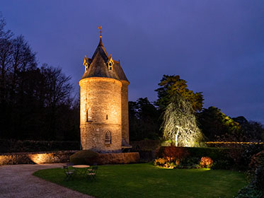 Water-Tower-Dusk-Trelissick-Cornwall-AR2011
