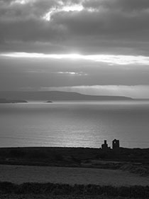 Wheal-Coates-Godrevy-Lighthouse-Cornwall