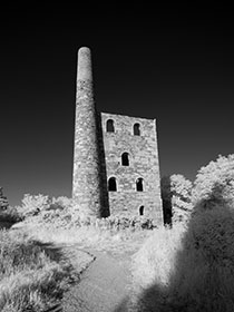 Wheal-Peevor-Tin-Mine-Cornwall